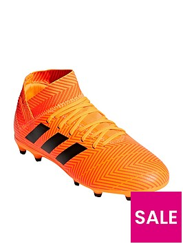adidas-adidas-junior-nemeziz-183-firm-ground-football-boot