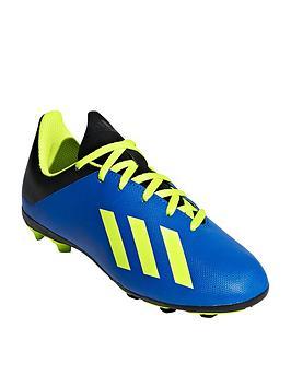 adidas-adidas-junior-x-184-firm-ground-football-boot