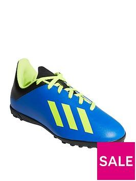 adidas-adidas-junior-x-184-astro-turf-football-boot