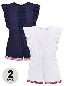 mini-v-by-very-girls-2-pack-playsuits