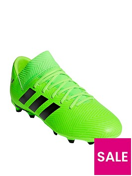 adidas-adidas-junior-nemeziz-messi-183-firm-ground-football-boot