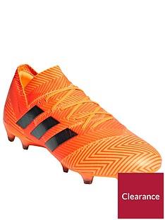 adidas-adidas-mens-nemeziz-181-firm-ground-football-boot