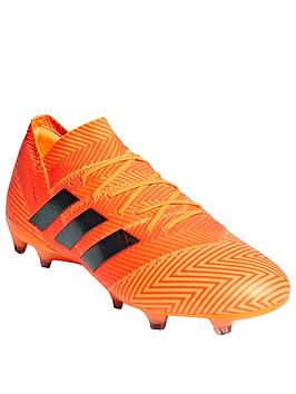 adidas-adidas-mens-nemeziz-181-firm-ground-football-boot