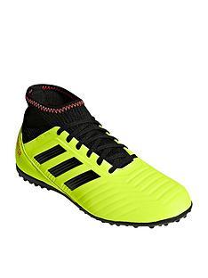 adidas-adidas-junior-predator-183-astro-turf-football-boots