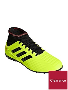 adidas-junior-predatornbsp183-astro-turf-football-boots
