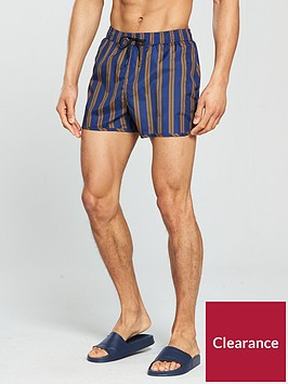 river-island-bolt-stripe-swim-short