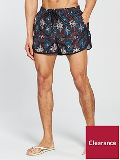 river-island-bolt-new-tile-swimshort