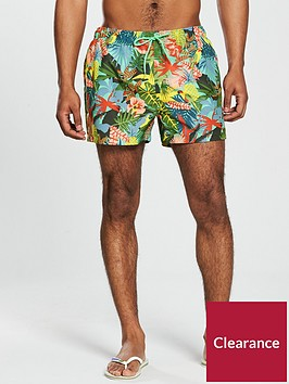 river-island-joey-jungle-swimshort