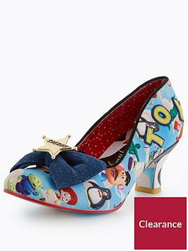 irregular-choice-sheriff-woody-toy-story-shoes