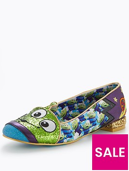 irregular-choice-eternally-grateful-toy-story-shoes