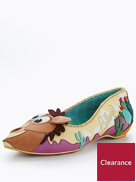 irregular-choice-round-up-gang-toy-story-shoes