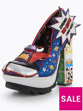irregular-choice-irregular-choice-arch-enemies-toy-story-shoes