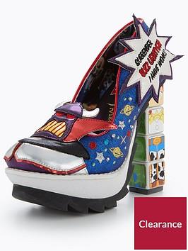 irregular-choice-irregular-choice-arch-enemies-toy-story-shoes