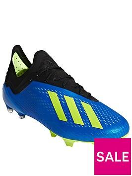 adidas-mens-x-181-firm-ground-football-boot-football-bluenbsp