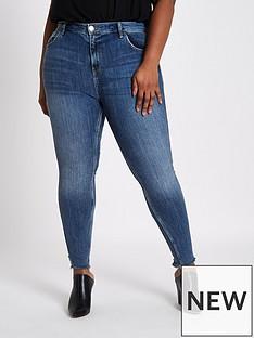 ri-plus-ri-plus-amelie-twisted-jeans--dark-tint