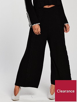 river-island-knitted-culottes--black