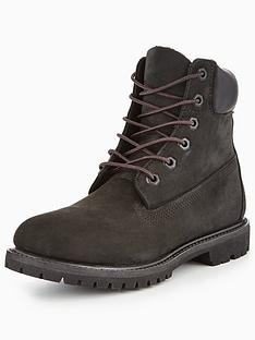 timberland-6-inch-premium-ankle-boot-black