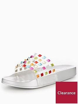 katy-perry-the-tatum-slider-sandal