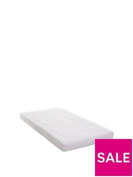 ladybird-eco-sprung-cotbed-mattress-140x70-cm