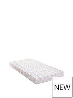 ladybird-eco-cot-coolflow-mattress-120x60-cm