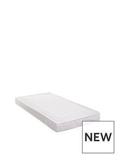ladybird-eco-cotbed-coolflow-mattress-140x70-cm