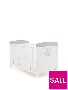 disney-dumbo-cot-bed-little-one