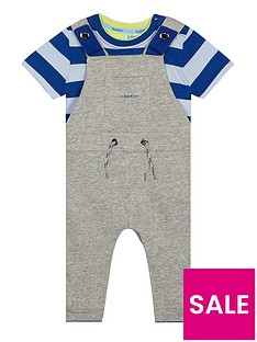 baker-by-ted-baker-baby-boys-dungaree-amp-t-shirt-outfit
