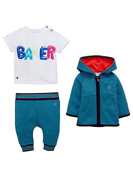 baker-by-ted-baker-baby-boys-hooded-jacket-t-shirt-amp-jogger-outfit