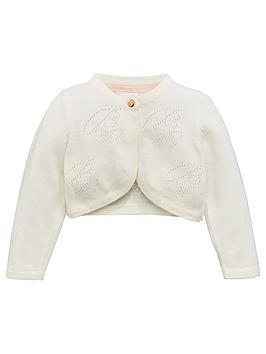 baker-by-ted-baker-girls-cream-crop-cardigan