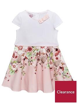 baker-by-ted-baker-toddler-girls-border-print-dress
