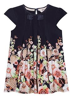 baker-by-ted-baker-girls-jersey-swing-dress