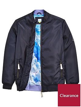 baker-by-ted-baker-boys-bomber-jacket