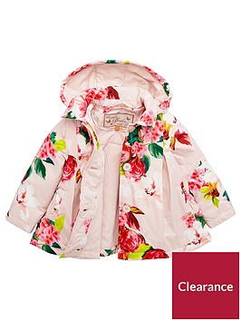 baker-by-ted-baker-baby-girls-floral-print-lightweight-jacket