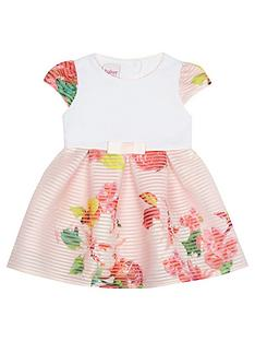 baker-by-ted-baker-baby-girls-mockable-dress
