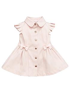 baker-by-ted-baker-baby-girls-light-pink-shirt-dress