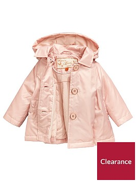 baker-by-ted-baker-baby-girls-pink-lightweight-hooded-jacket