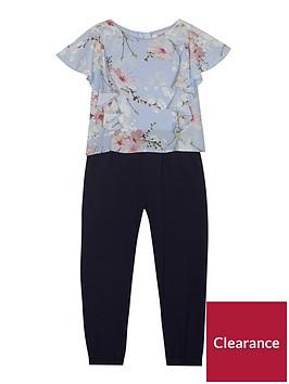 baker-by-ted-baker-girls-blossom-jumpsuit