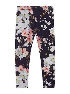 baker-by-ted-baker-girls-blossom-floral-printed-legging
