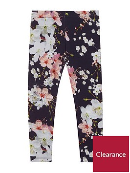 baker-by-ted-baker-girls-blossom-floral-printed-legging