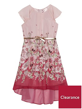 baker-by-ted-baker-girls-hi-lo-maxi-dress