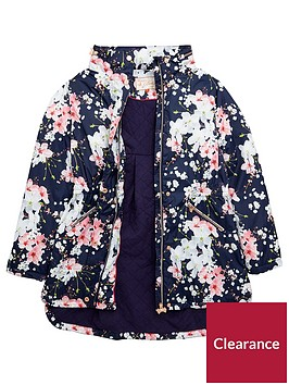 baker-by-ted-baker-girls-floral-print-lightweight-jacket