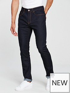 v-by-very-slim-fit-jean-indigonbsp