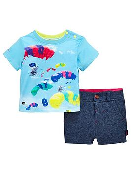 baker-by-ted-baker-baby-boys-t-shirt-and-short-outfit