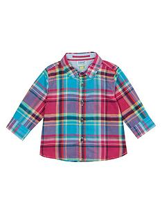 baker-by-ted-baker-baby-boys-check-shirt