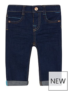 baker-by-ted-baker-baby-boys-jeans