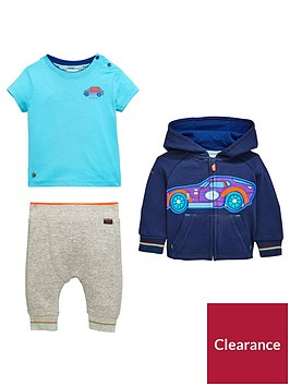 baker-by-ted-baker-baby-boys-car-print-hoody-t-shirt-amp-jogger-outfit