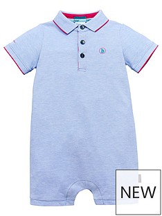 baker-by-ted-baker-baby-boys-oxford-pique-romper
