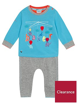 baker-by-ted-baker-baby-boys-sweat-top-amp-jogger-outfit
