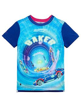 baker-by-ted-baker-boys-short-sleeve-car-printed-t-shirt