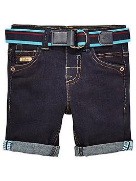 baker-by-ted-baker-boys-stretch-denim-shorts